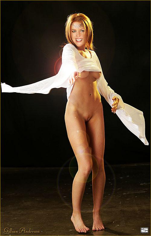 Malaysian indian women model nude
