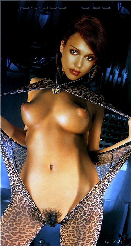 Erotic nude black wives