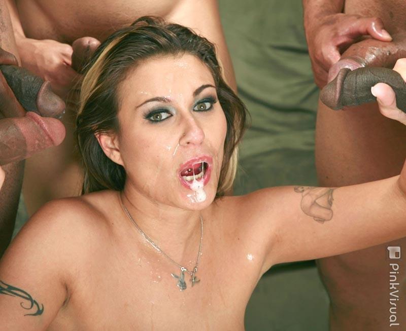 Nude n beautiful girl blowjob