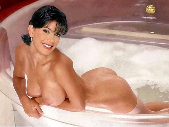 Top Porn Photos terri hatcher nude breasts pics