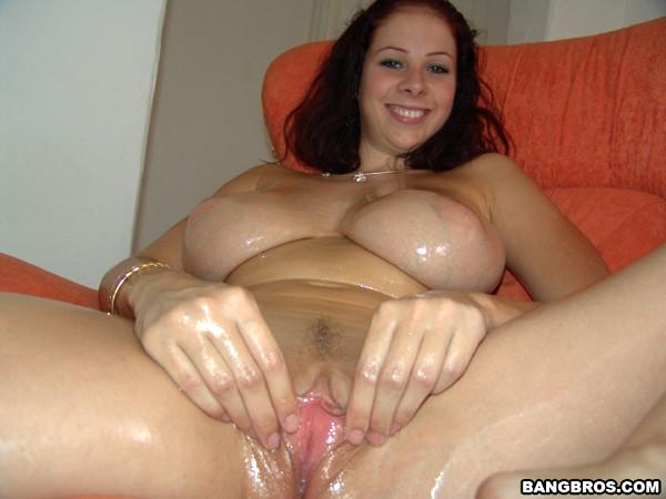 rihanna naked sex scenes