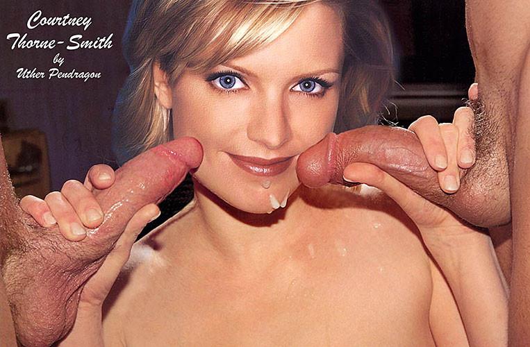 naked photo com