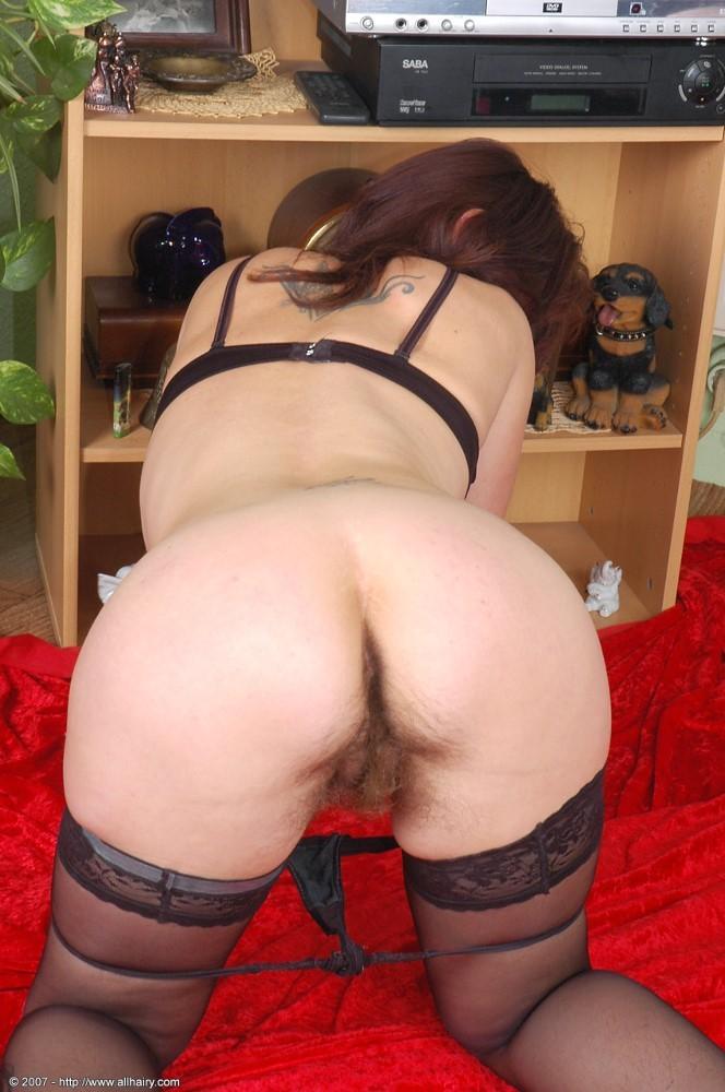 German Porno Casting Mature