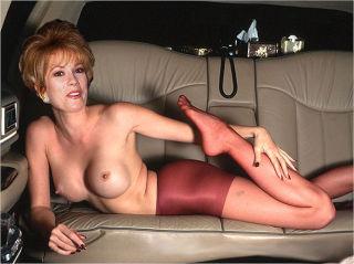 naruto temari lesbian nude