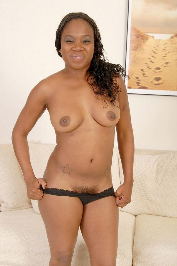 Sexy haitian women porn