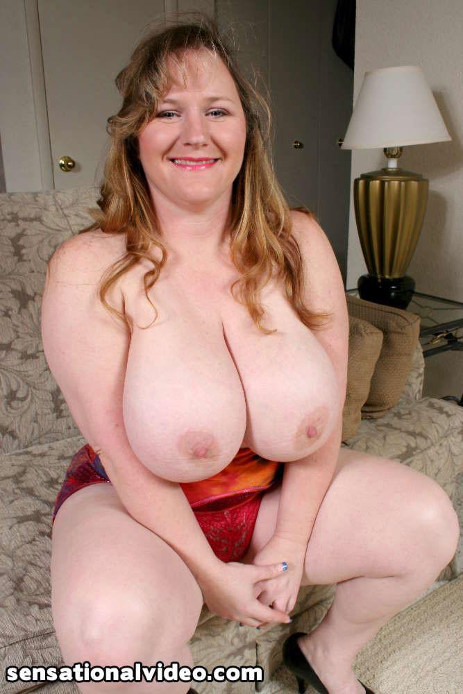Big Ass Big Tits Hairy Pussy