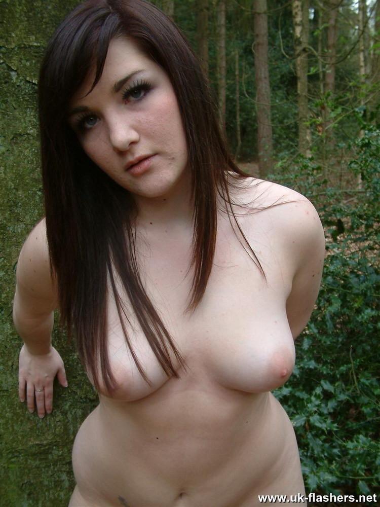 Porn vintage girls sucking