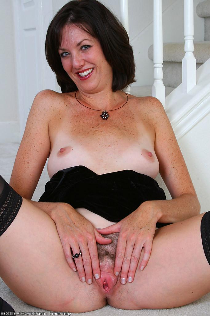 nice sexy nude butt