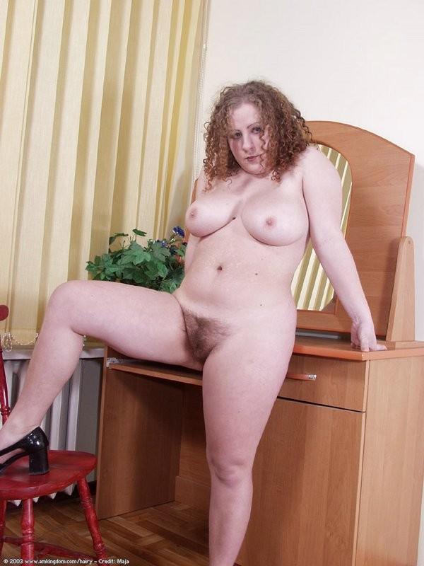 Ebony big boobs porn