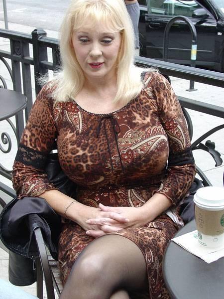 Porn galleries horny blonde milf whores