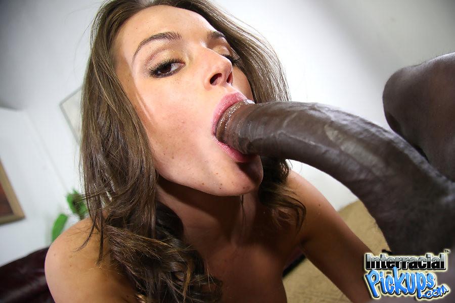 Tori Black 4