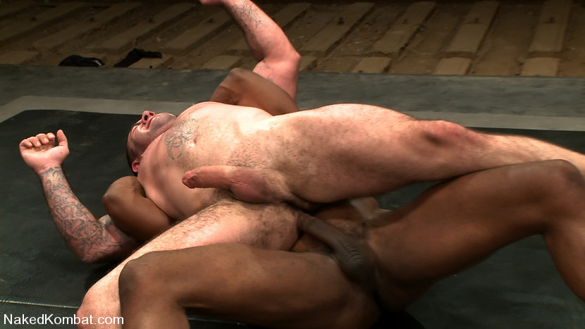 Gay wrestling sex sexual submissive submission nude fotos