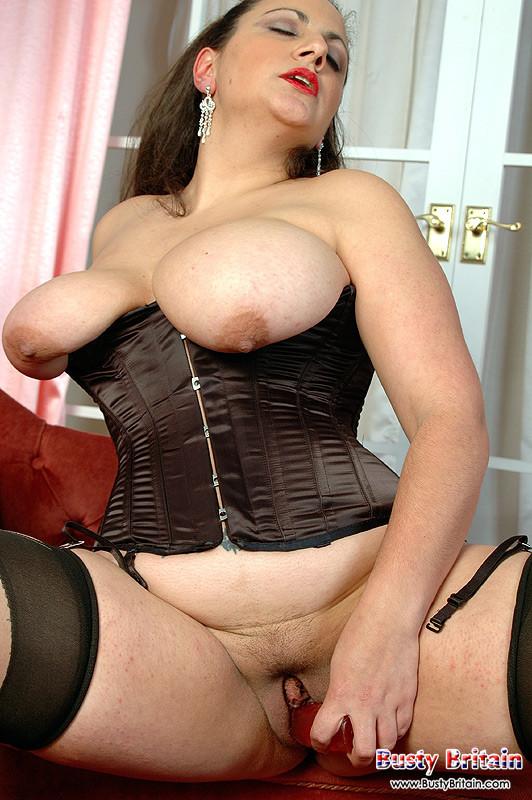 Boobs hot girl of