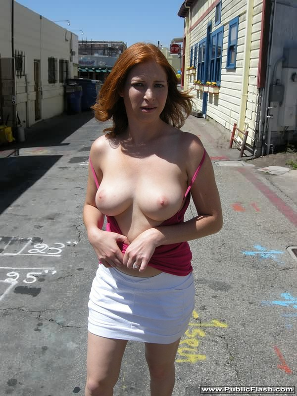 Big Tits Public Fuck Japanese