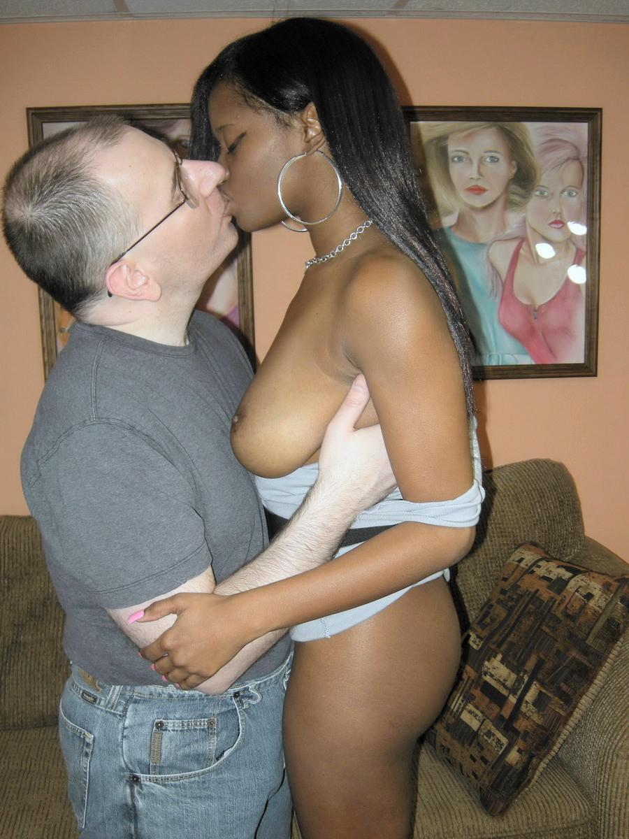 fat big titted mature women