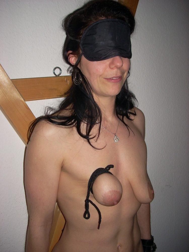 wife-blindfolded-tits-brazilian-girl-dani-sol-anal