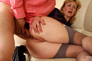 booty talk porn com