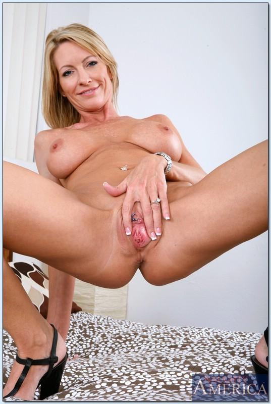 Emma starr nude pics