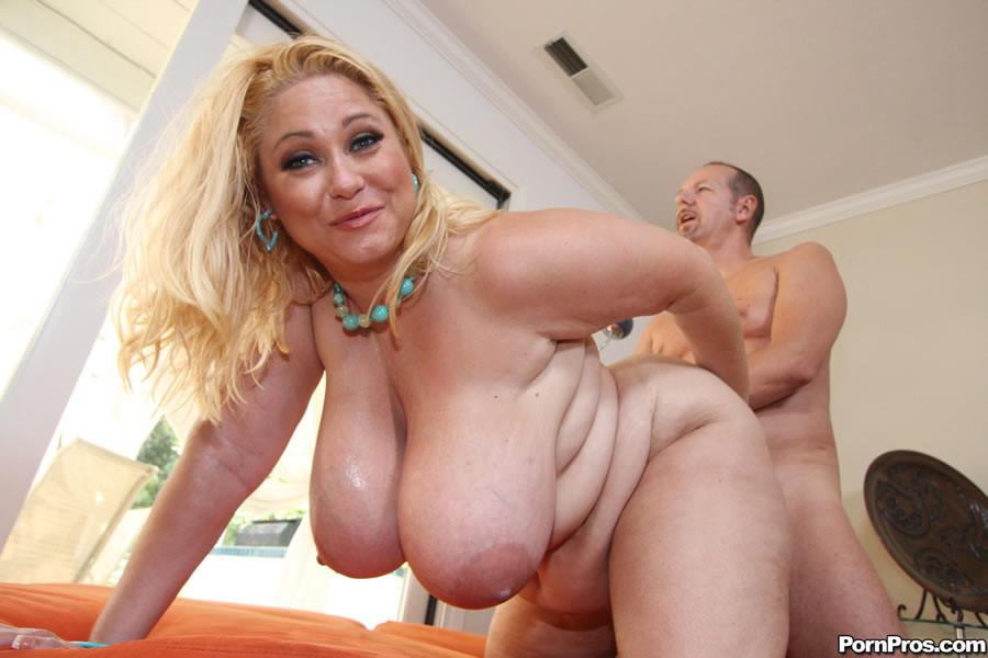 Samantha latest nude