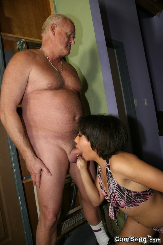 Big ass hairy sex
