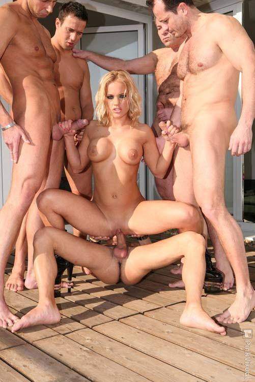naked nude karnataka females
