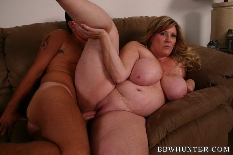 Porn Pics & Move fat sluts bosom plumpers