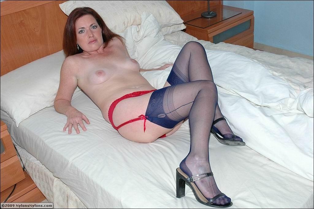 Porn star from pennsylvania amateur
