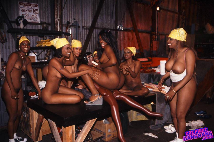 Naked cristine reyes sex scandal