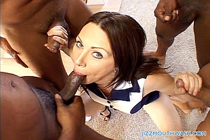 Pregnate woman masturbate