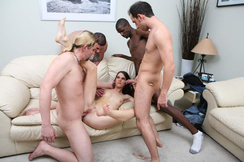 glori gold sex scene