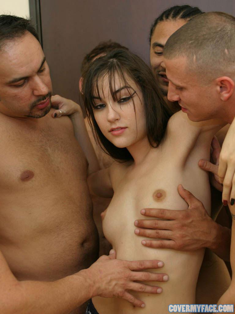 Malika arora khan nude pics