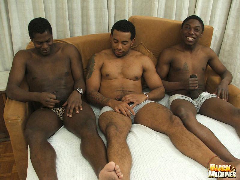Hot Guys Fuck Black Teen