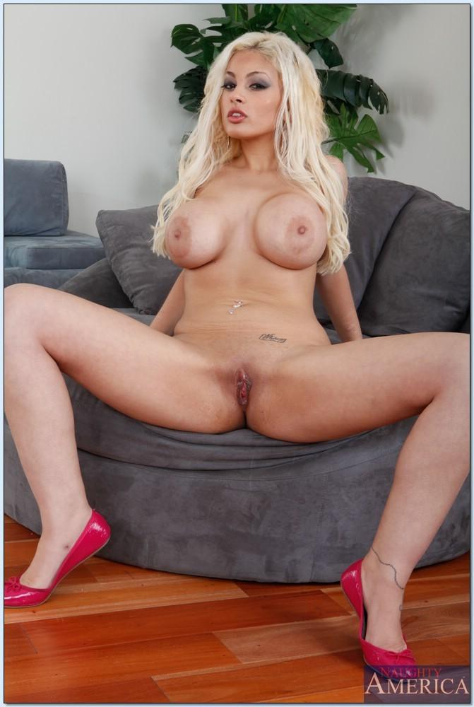 hbo-pornstar-special-katie-voluptous-bangladeshi-girl