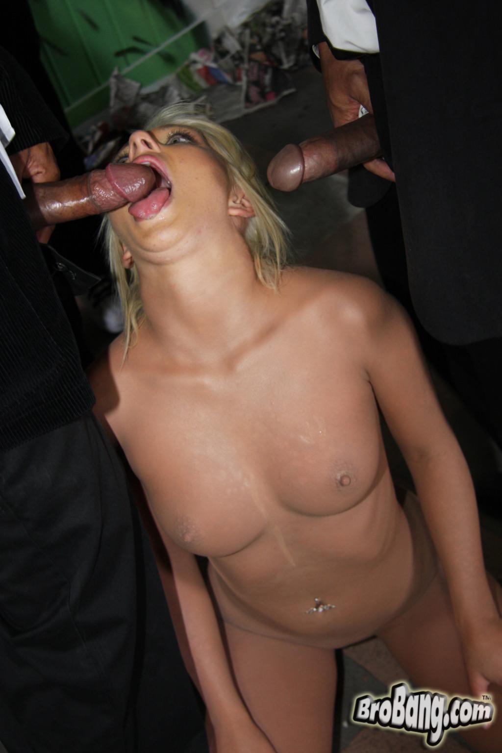 mexican girl xxx