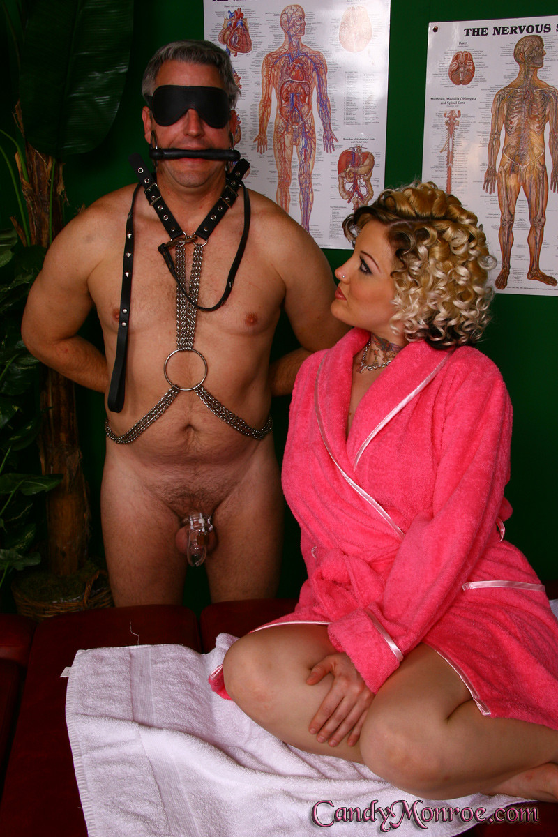 Nasty Cuckold Porn Videos the cuckold nasty candy monroe can also torture - pichunter
