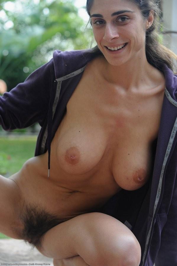 Best mature nude site ever
