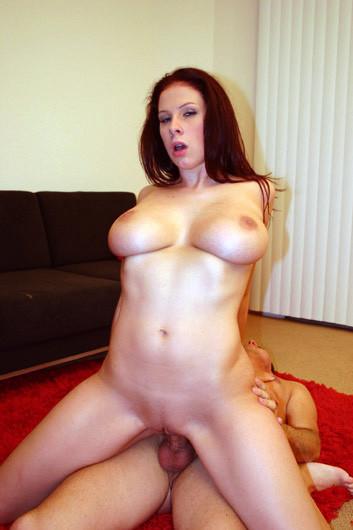 Gianna Michaels 7