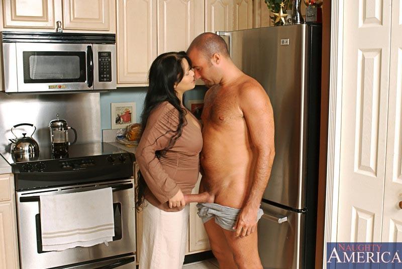 Devon Lee My Friends Hot Mom