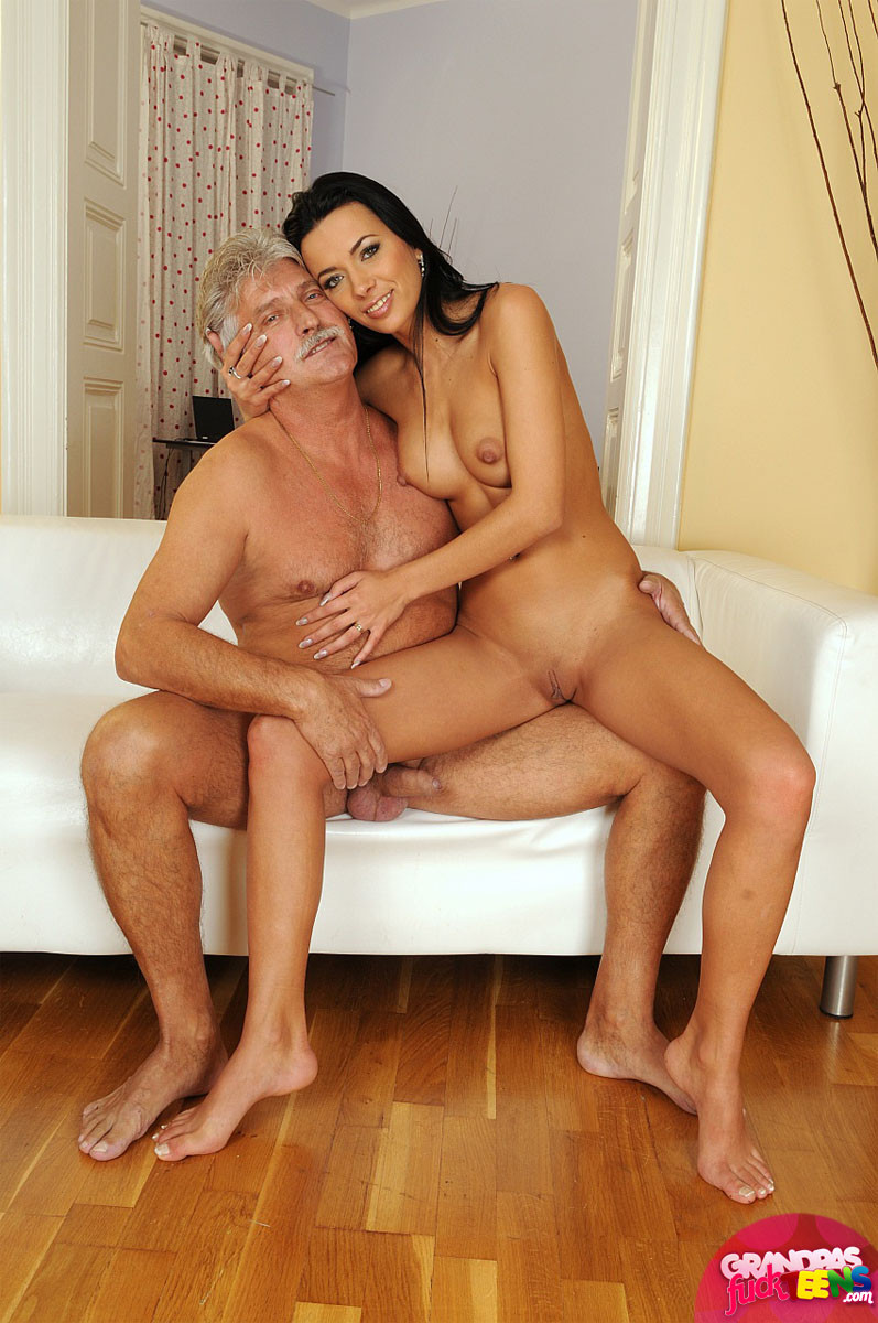 Amateur horny hot rice sex woman