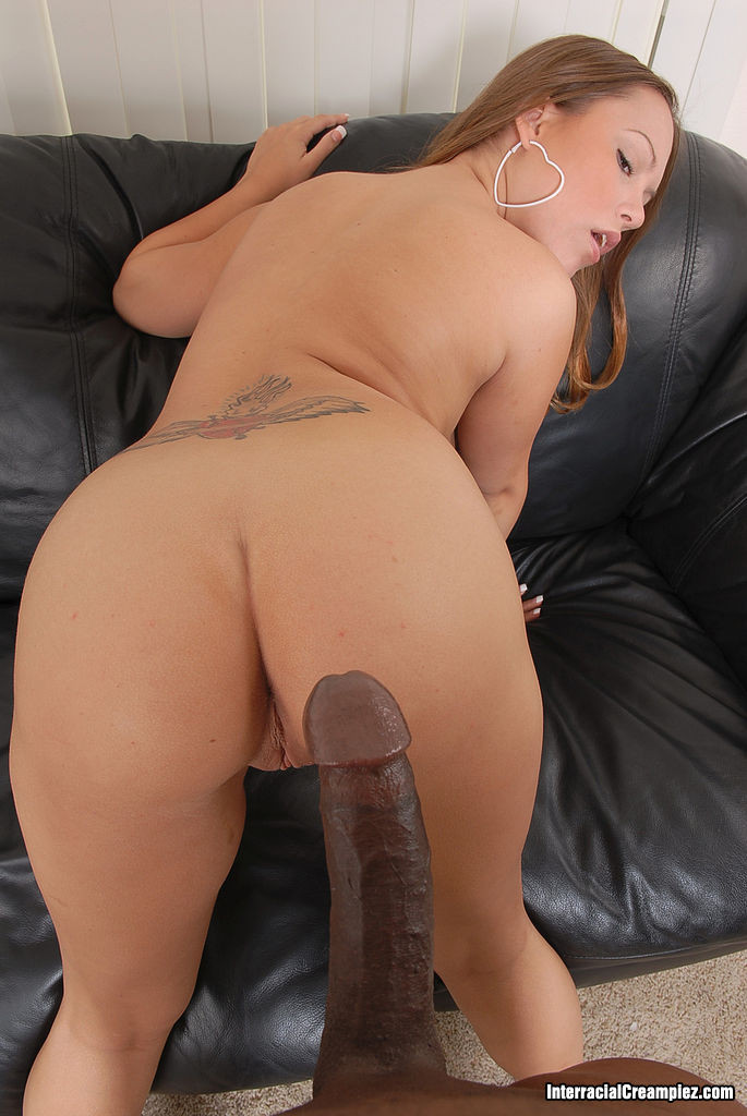 Riding Dildo Wet Pussy Hd