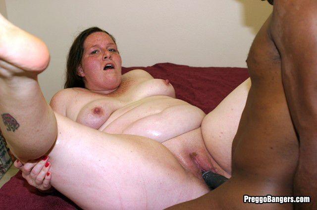 hot beautiful black milf porn