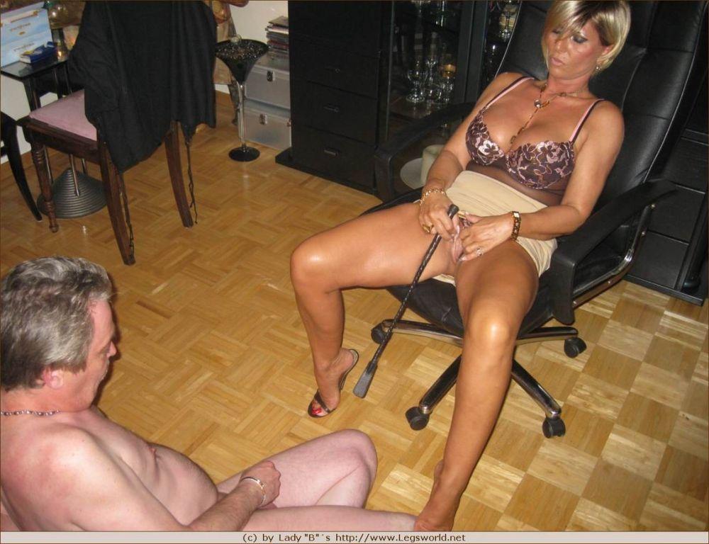 milf orgy amateur