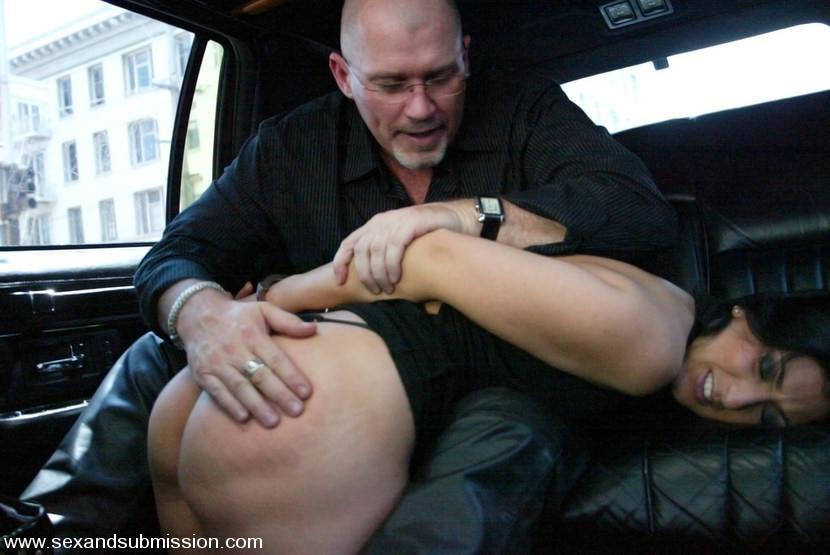 hot porn sex hd videos