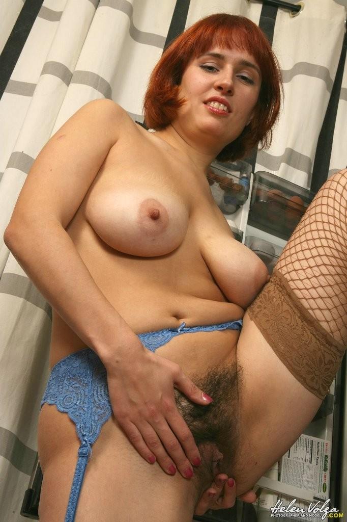Bipasa basu vagina sexy vid