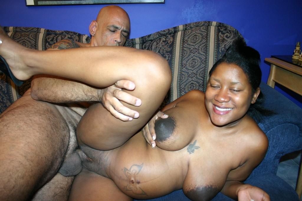 Pregnant Big Tits Solo Webcam