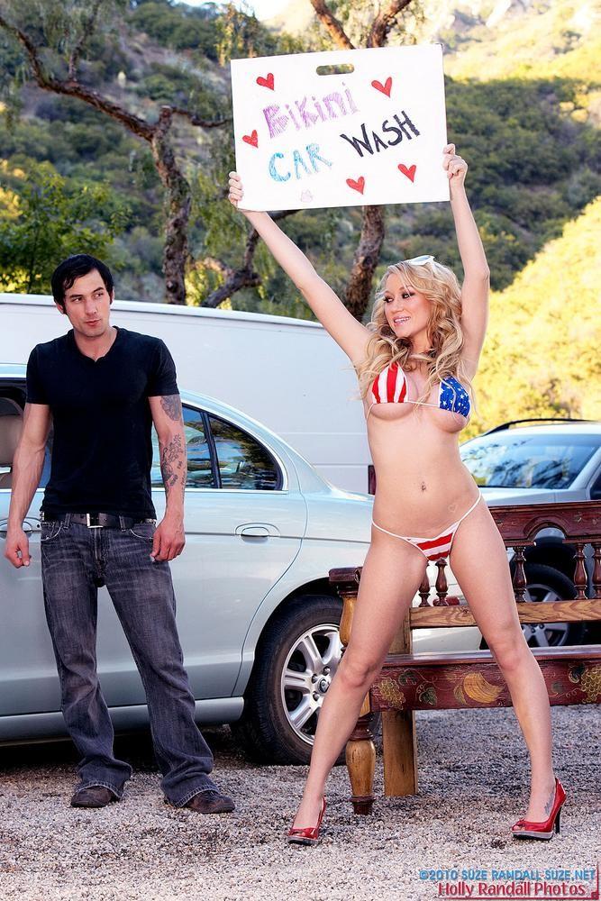 Free porn step sister