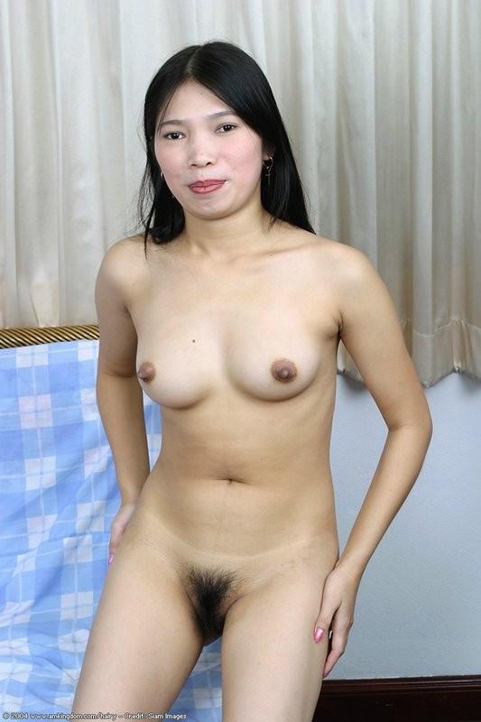 milf erotic blowjob