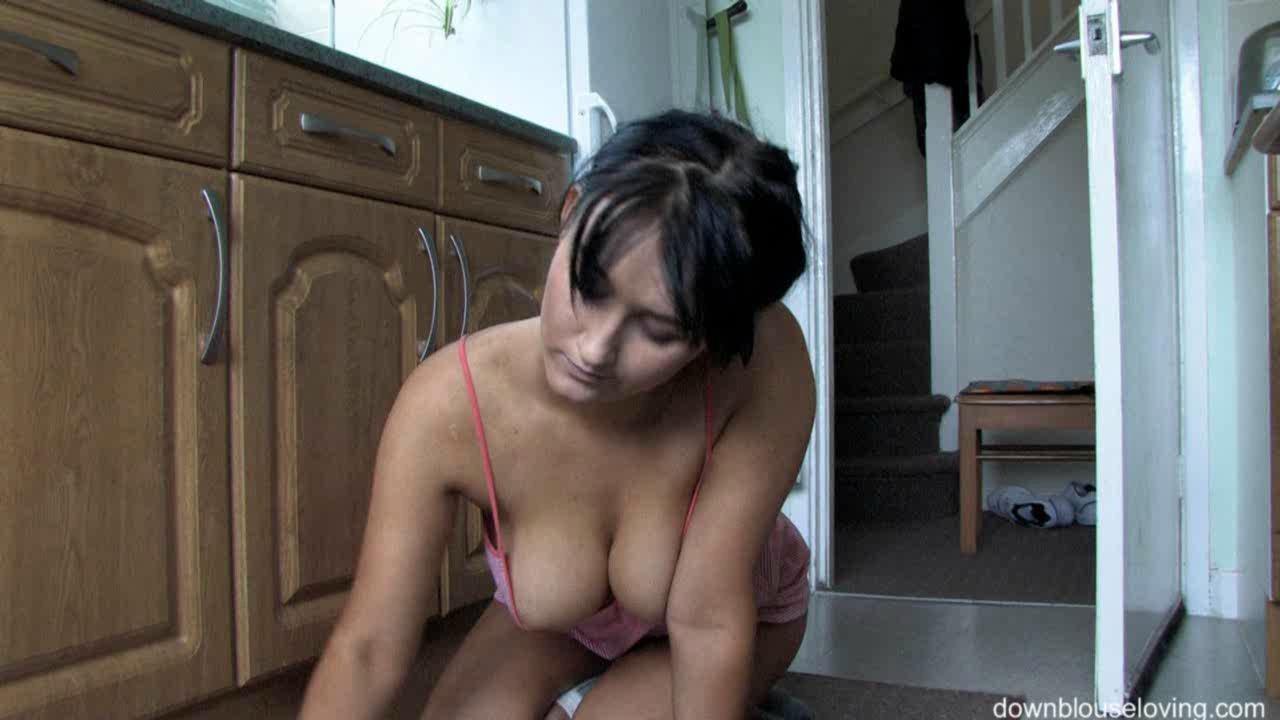 Naked glamour girl games