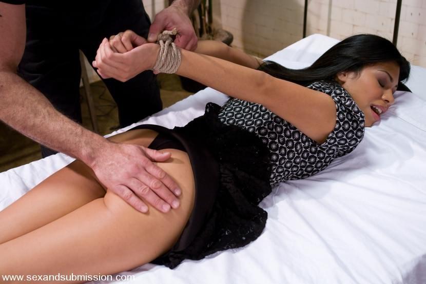 Latina sex pretty Latina »