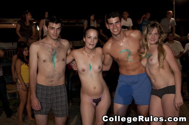 tamilnadu school girls breast nude